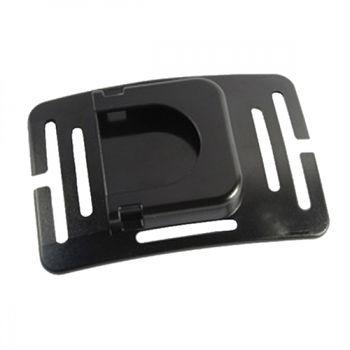 drift-suport-de-prindere-pe-ochelari-32484