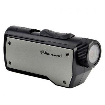 midland-xtc-280-camera-de-actiune-full-hd-33155
