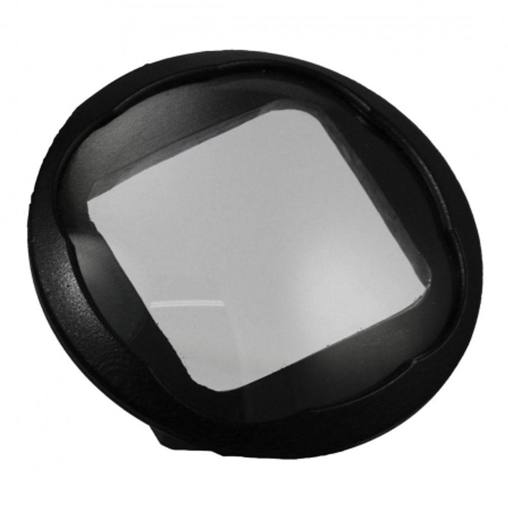 polar-pro-p1013-filtru-macro-pentru-gopro-hero3--33308