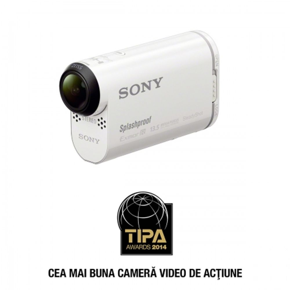 sony-hdr-as100vb-camera-video-de-actiune-full-hd-bike-kit-33605-46