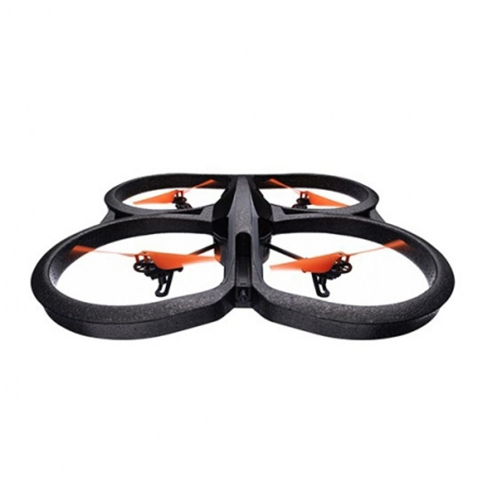 parrot-ar-drone-2-0-power-edition-33773