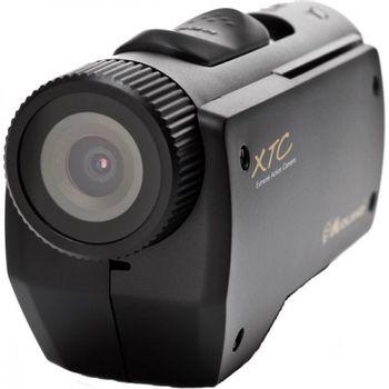 midland-xtc-100-camera-actiune-34529