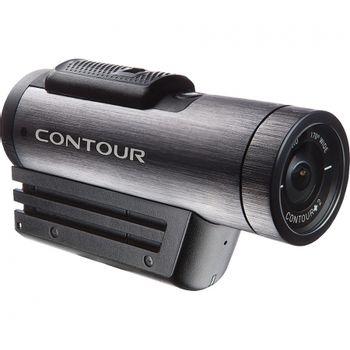 contour-2-camera-actiune-35384