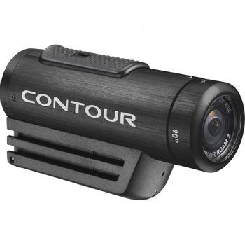 contour-roam2-camera-actiune-35385