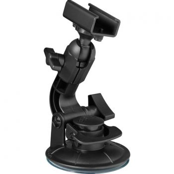 contour-suction-cup-mount-35491