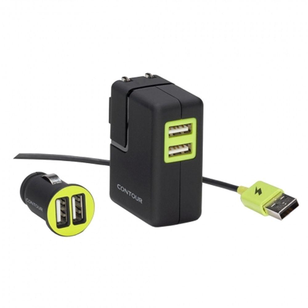 contour-camera-charger-kit-35494