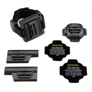 contour-helmet-mounts-35496