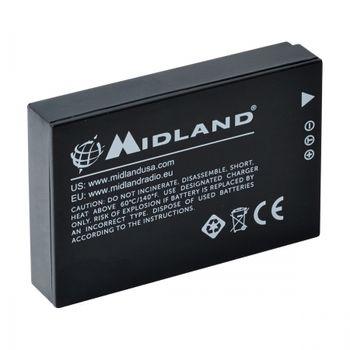 midland-c1124-acumulator-pentru-camera-xtc-400-3-7v--1700mah---35595