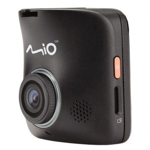 mio-mivue-508-camera-video-auto-full-hd-36521