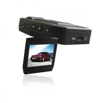 smailo-primo-car-video-36522