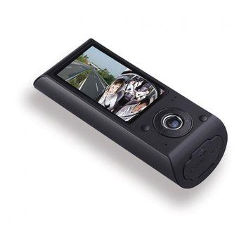 smailo-duo-car-video-36523