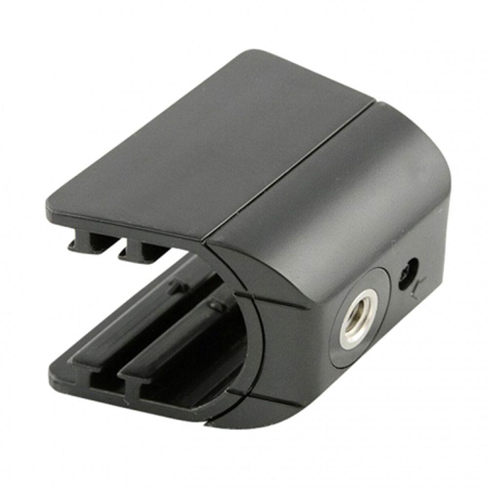 contour-universal-mount-adaptor-36572