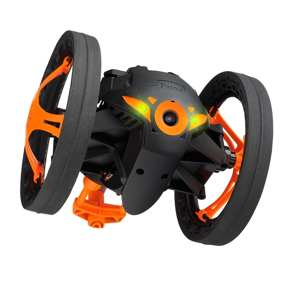 parrot-jumping-sumo-36805-541