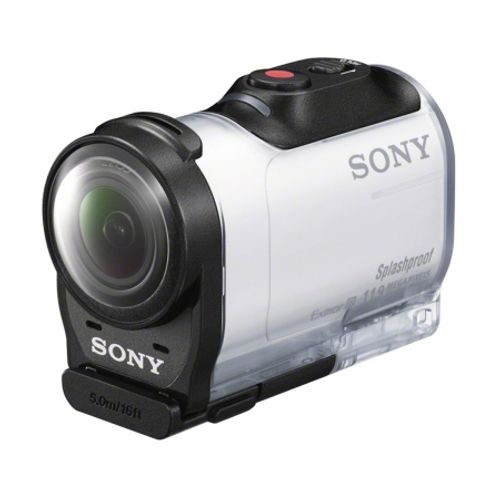 sony-action-cam-mini-hdr-az1-live-remote-37089