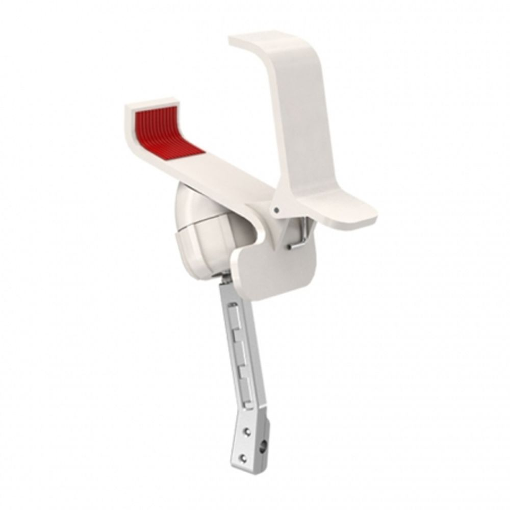 dji-mobile-device-holder-37338