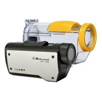 midland-xtc-200-camera-actiune-carcasa-subacvatica-37953