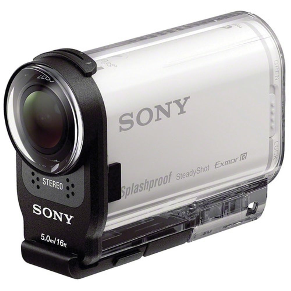 sony-action-cam-as200v--39197-102