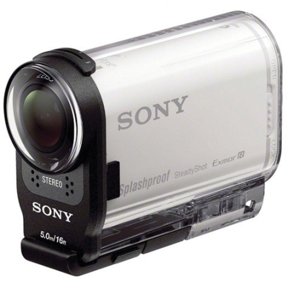sony-as200v-4k-action-cam-bike-kit-41072-642
