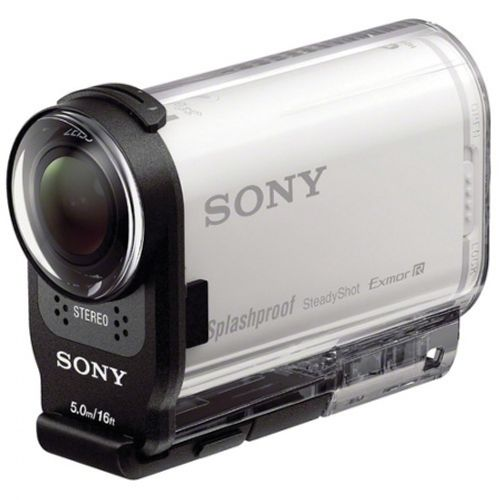 sony-as200v-4k-action-cam-bike-kit-41072-642