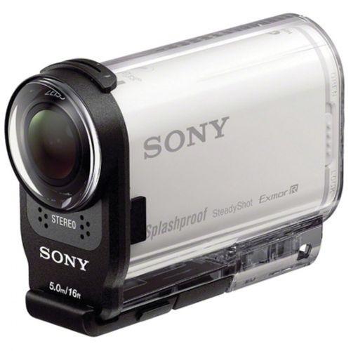 sony-as200v-4k-action-cam-bike-kit-41073-884