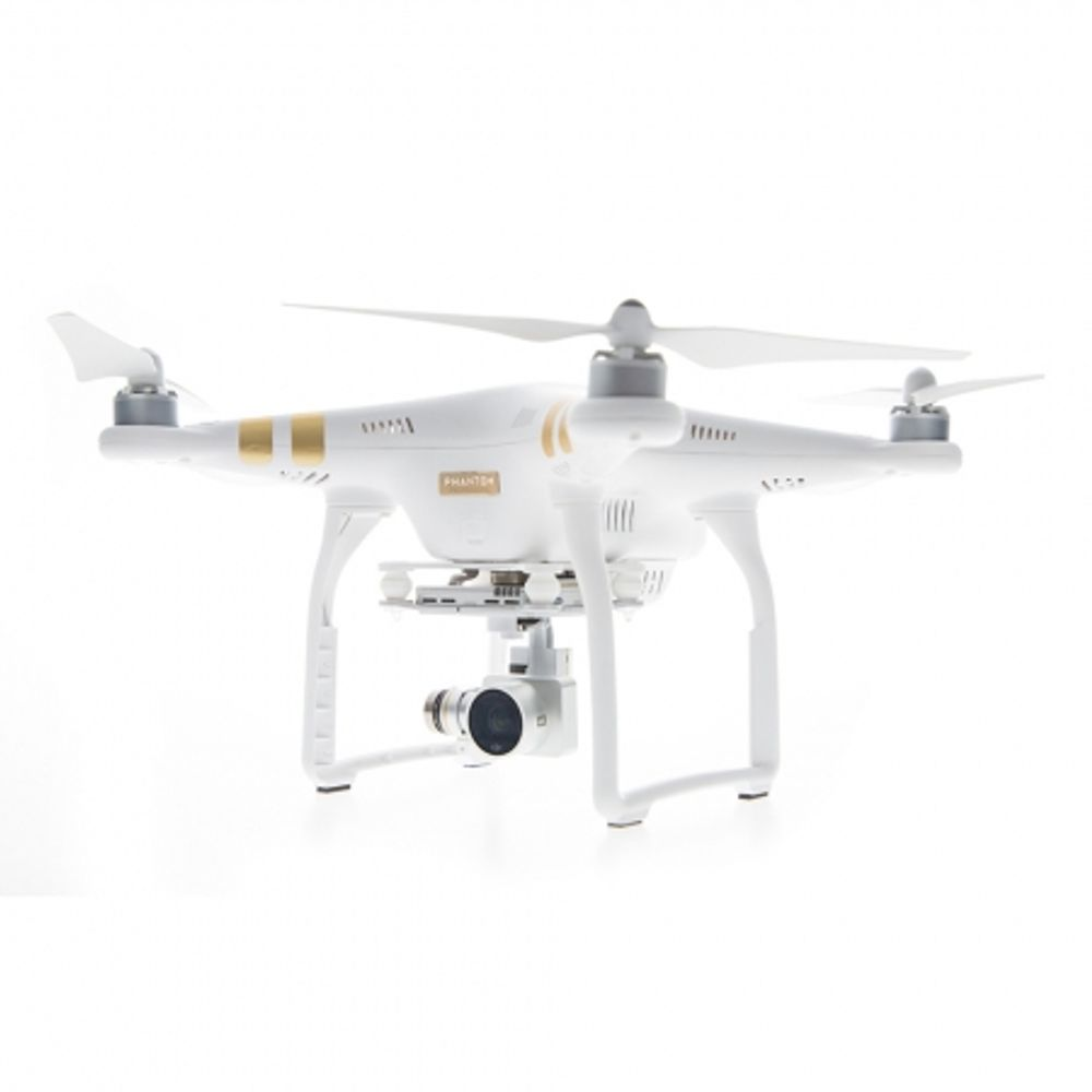 dji-phantom-3-professional-41480-612