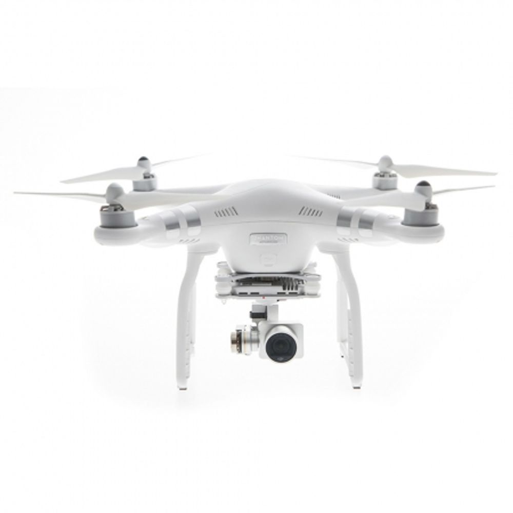 dji-phantom-3-advanced-41482-825