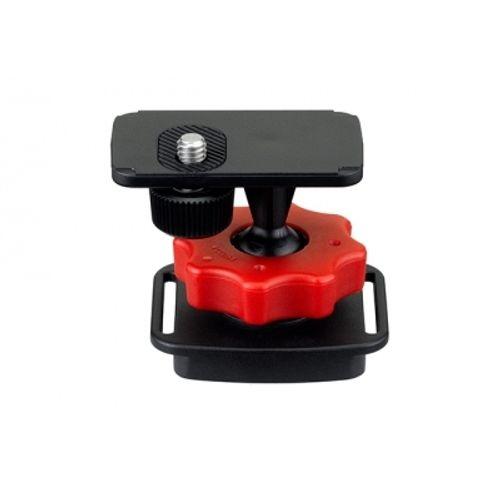 ricoh-wg-magnet-mount-o-cm1535-41621-11