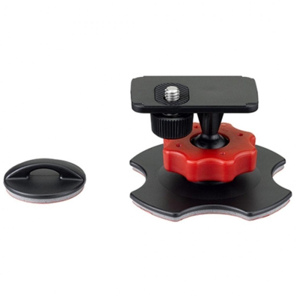ricoh-wg-adhesive-mount-o-cm1532-41638-272
