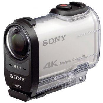 sony-fdr-x1000v-4k-action-cam-remote-kit-41664-97