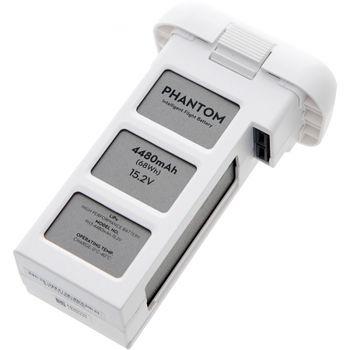 dji-phantom-3-acumulator--42114-326