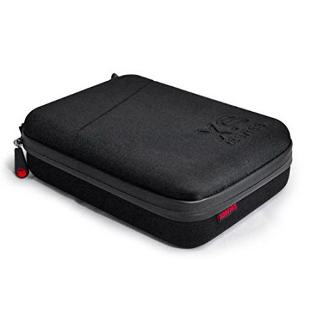 xsories-small-capxule-soft-case-hardcase-gopro--negru-42440-184