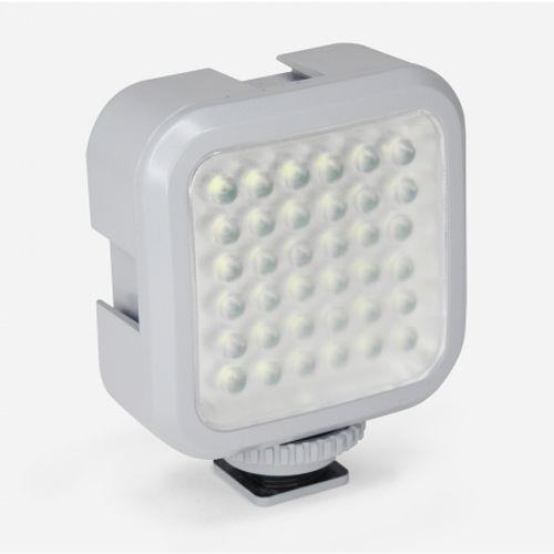 xsories-xshine-lampa-video-pentru-camere-de-actiune-42446-399