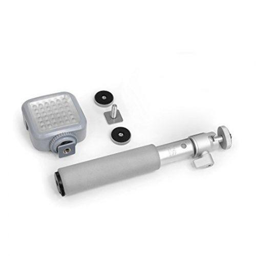 xsories-xshine-combo-kit-monopied-si-lampa-video-led-42461-545