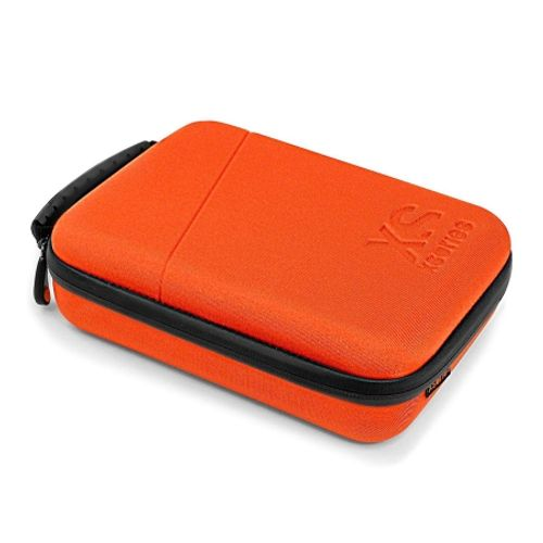xsories-small-capxule-soft-case-hardcase-gopro--portocaliu-42486-926