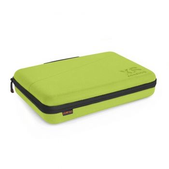 xsories-large-capxule-soft-case-verde-lime-42487-167