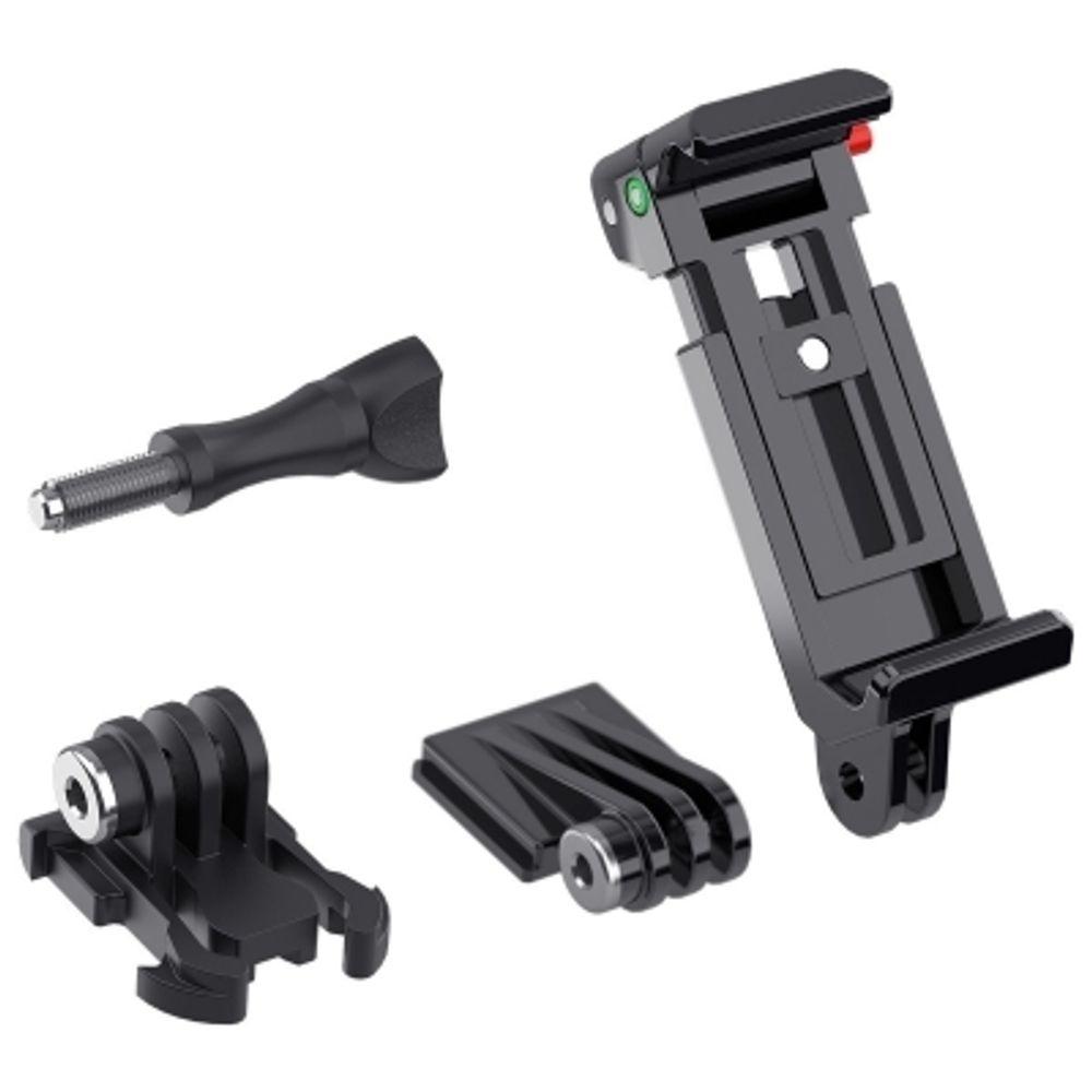 gopro-smart-remote-holder-suport-pentru-telecomanda--43205-487