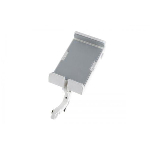 dji-mobile-device-holder-for-phantom-3-43397-43