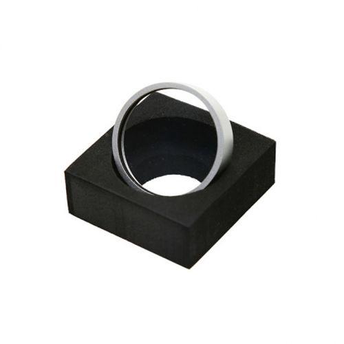 dji-phantom-3-filtru-uv--pro-adv--43398-975