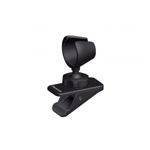 panasonic-vw-cla100guk-clip-mount-44495-863