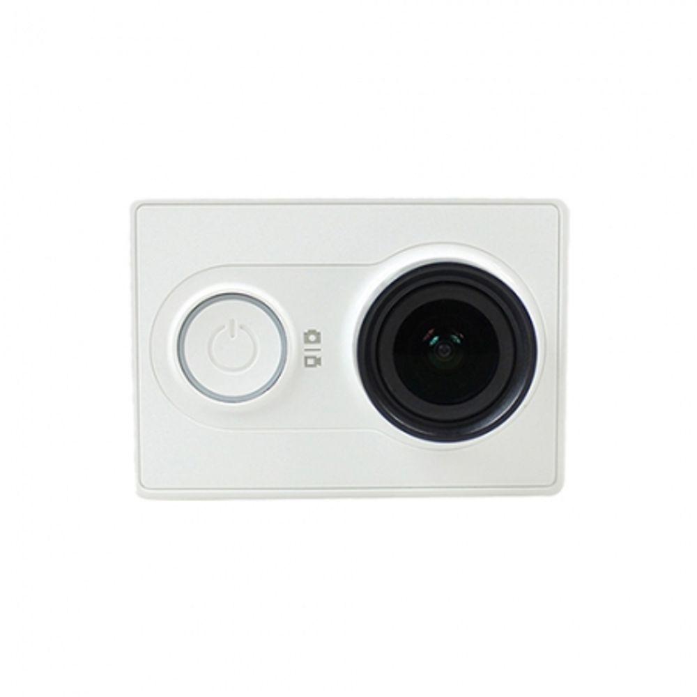 xiaomi-xiaoyi-sport-camera-basic-alb-44820-946