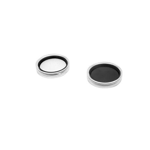 dji-inspire-1-filter-kit-45221-484