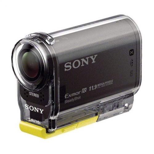 sony-hdr-as30-camera-video-de-actiune-full-hd-29674_45353