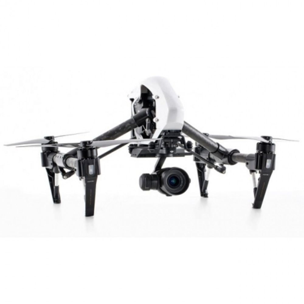 dji-inspire-1-raw-dual-remote--lens-and-ssd-45379-849