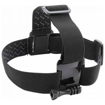 kitvision-universal-head-strap-mount-set-accesorii-montare-pe-cap-compatibil-cu-gopro--kitvision-45577-283