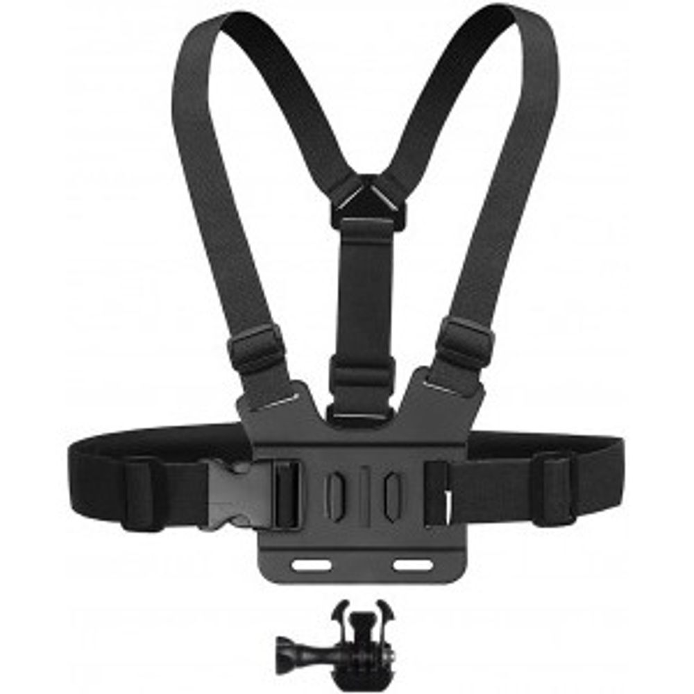 kitvision-kvactionche-set-de-accesorii-montare-piept--universal--45620-75