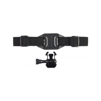 kitvision-kvactionhel-set-de-accesorii-montare-pe-casca-ventilata--universal-45622-326