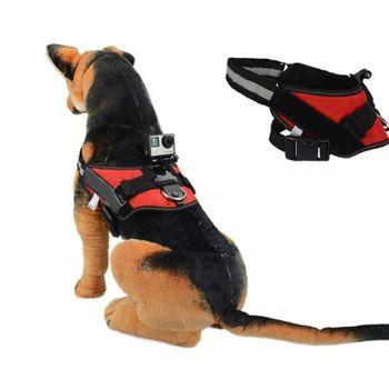 kathay-gopro-dog-harness-strap-rosu-46463-722