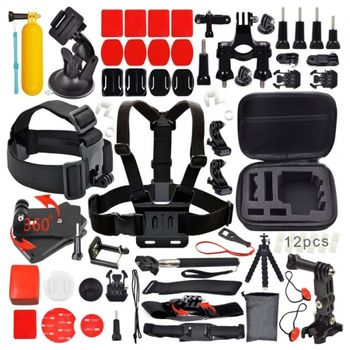 kast-gopro-accessories-all-in-one-47549-273