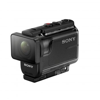 sony-as50-action-cam-48078-380