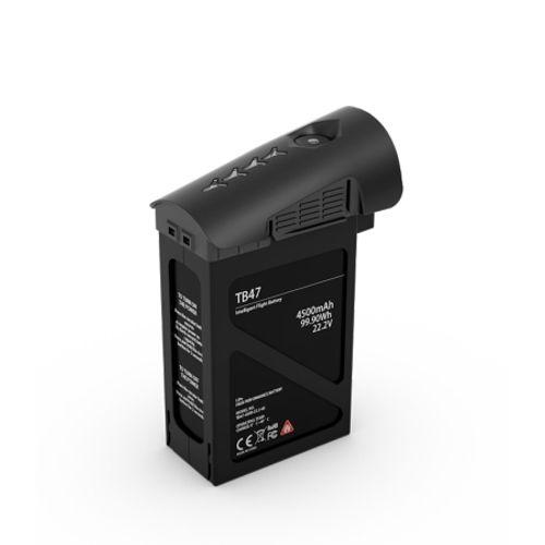 dji-tb47-acumulator-pentru-inspire-1-de-4500mah-black-edition-48089-59
